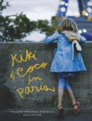 Kiki-Coco-in-Paris-Rausser-Stephanie-9780918684509
