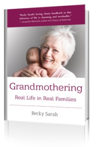 grandmothering-sidebar