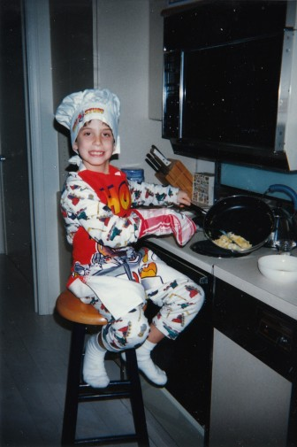 max cooking_0002