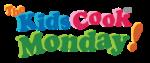 tkcm_logo1