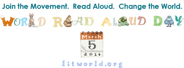litworldwrad14facebook
