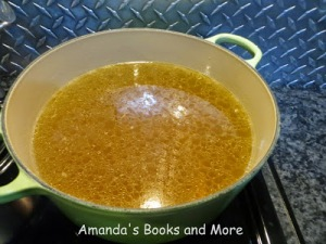 Chicken Soup - Day 1 (5)